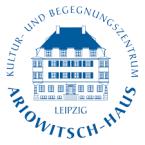 Ariowitsch Haus Logo