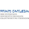 Logo Ephraim Carlebach Projekt