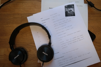 Carleabch-Rap-Workshop