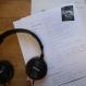 18 Tracks entstanden in 3 Stunden für das Carlebach-Projekt