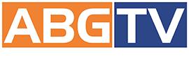 logo_abgtv_claim