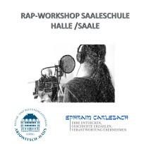 Saaleschule-Cover